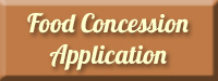 Food Concession Application