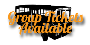 Group Rate Tickets