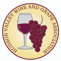 Hudson Valley Wine and Grape Association