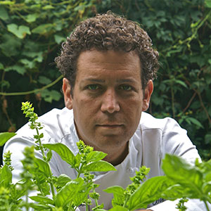 9a1c1dd41c137 Chef Marcus Giuliano is the Chef/Owner of Aroma Thyme Bistro a Hudson  Valley Farm to Table restaurant in Ellenville, NY. Chef Marcus has mastered  the ...