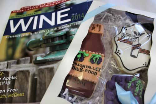Hudson-Valley-Wine-Food-Fest-2014-1