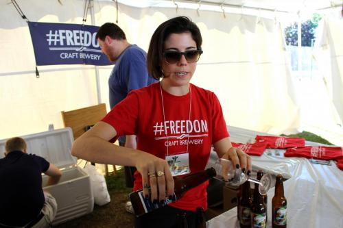 Hudson-Valley-Wine-Food-Fest-2014-13