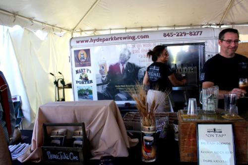 Hudson-Valley-Wine-Food-Fest-2014-16