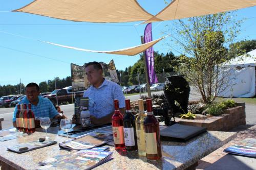 Hudson-Valley-Wine-Food-Fest-2014-17