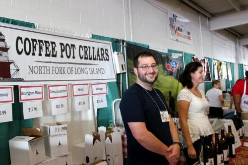 Hudson-Valley-Wine-Food-Fest-2014-18