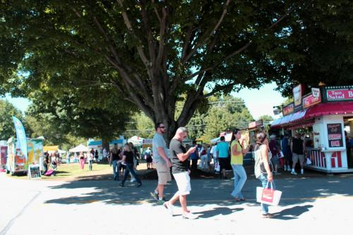 Hudson-Valley-Wine-Food-Fest-2014-2