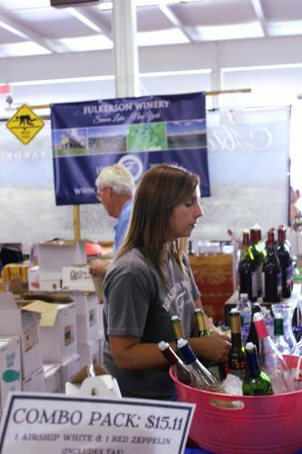 Hudson-Valley-Wine-Food-Fest-2014-20