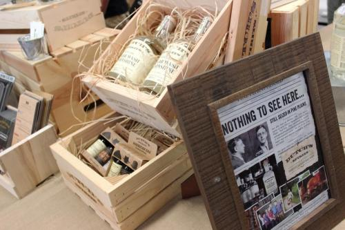 Hudson-Valley-Wine-Food-Fest-2014-21