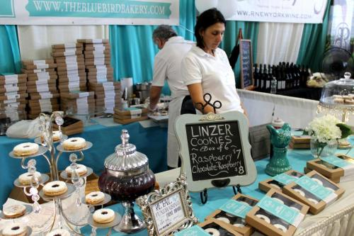 Hudson-Valley-Wine-Food-Fest-2014-23