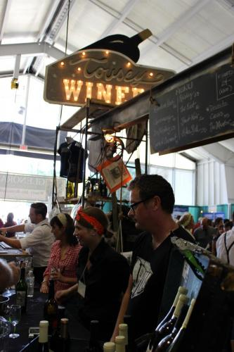 Hudson-Valley-Wine-Food-Fest-2014-24