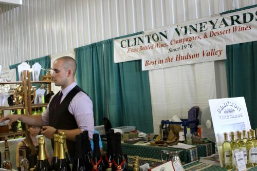 Hudson-Valley-Wine-Food-Fest-2014-28