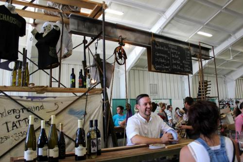 Hudson-Valley-Wine-Food-Fest-2014-29