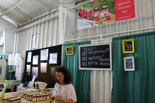 Hudson-Valley-Wine-Food-Fest-2014-35