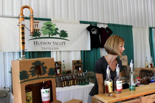 Hudson-Valley-Wine-Food-Fest-2014-36