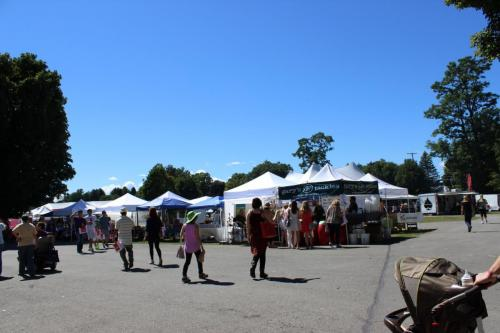 Hudson-Valley-Wine-Food-Fest-2014-39