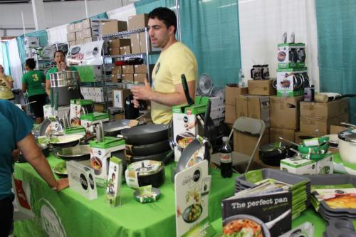 Hudson-Valley-Wine-Food-Fest-2014-42