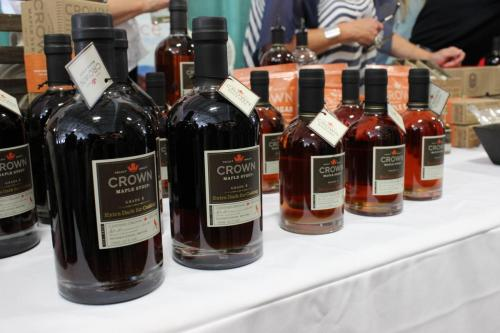 Hudson-Valley-Wine-Food-Fest-2014-45