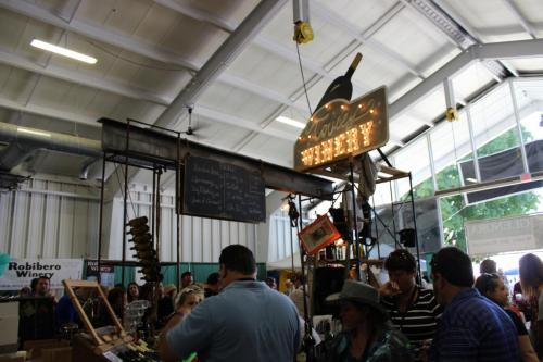 Hudson-Valley-Wine-Food-Fest-2014-46