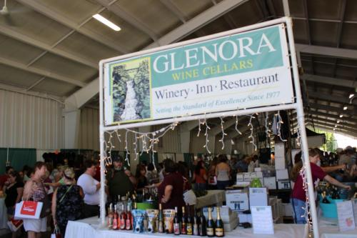 Hudson-Valley-Wine-Food-Fest-2014-48