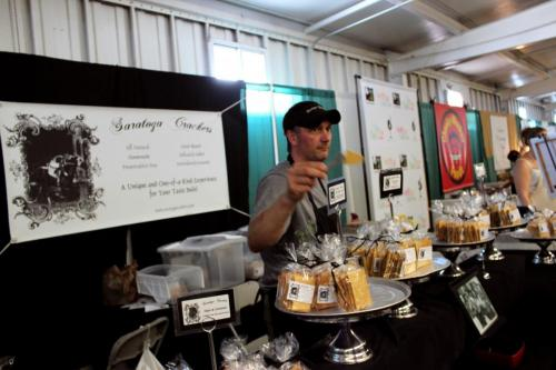 Hudson-Valley-Wine-Food-Fest-2014-5