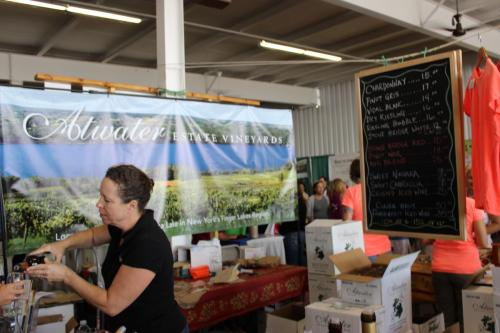 Hudson-Valley-Wine-Food-Fest-2014-53