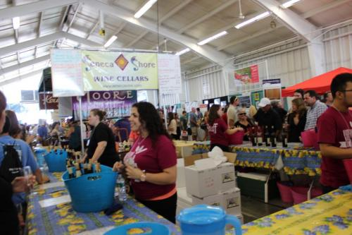 Hudson-Valley-Wine-Food-Fest-2014-57