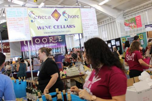Hudson-Valley-Wine-Food-Fest-2014-58