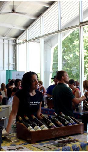Hudson-Valley-Wine-Food-Fest-2014-6