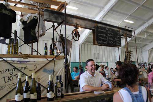 Hudson-Valley-Wine-Food-Fest-2014-60