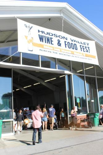 Hudson-Valley-Wine-Food-Fest-2014-63