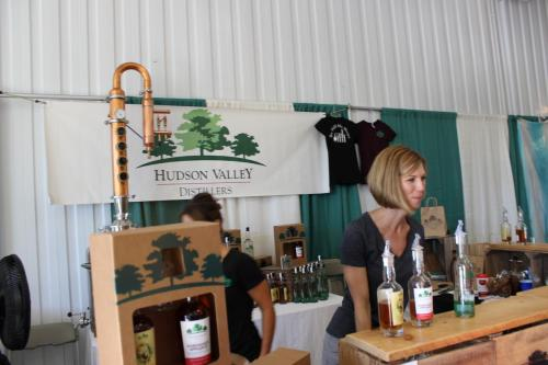 Hudson-Valley-Wine-Food-Fest-2014-66