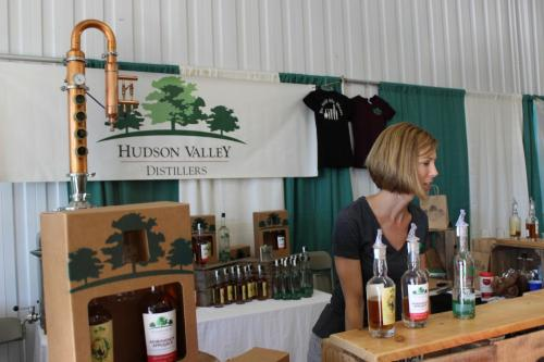 Hudson-Valley-Wine-Food-Fest-2014-67