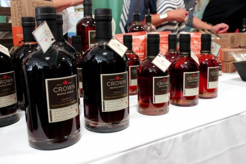 Hudson-Valley-Wine-Food-Fest-2014-7