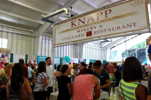 Hudson-Valley-Wine-Food-Fest-2014-8