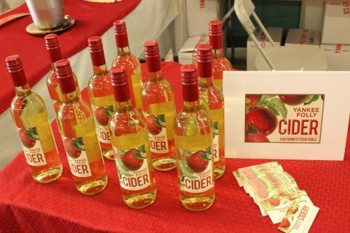 wine-and-food-festival-34