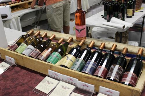 wine-and-food-festival-36