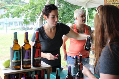 wine-and-food-festival-4