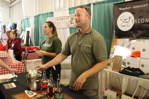 wine-and-food-festival-46