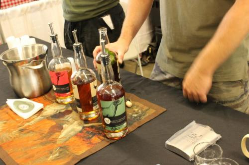 wine-and-food-festival-47