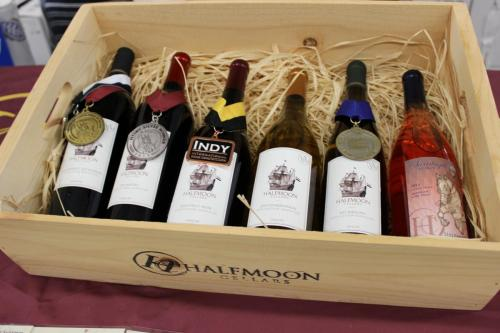 wine-and-food-festival-49