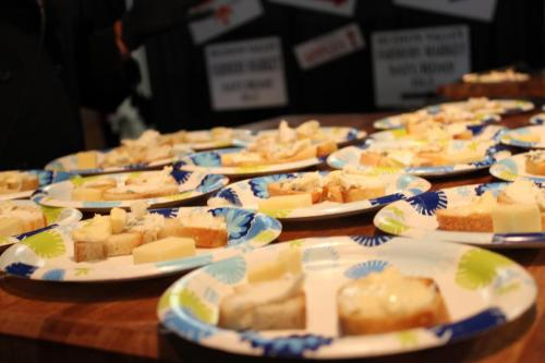 wine-and-food-festival-60