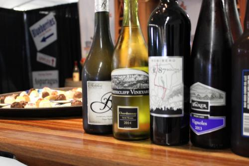 wine-and-food-festival-65