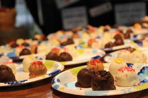 wine-and-food-festival-67