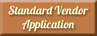 Standard Vendor Application